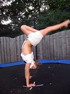 marijn_trampoline_004